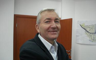 Novosel
