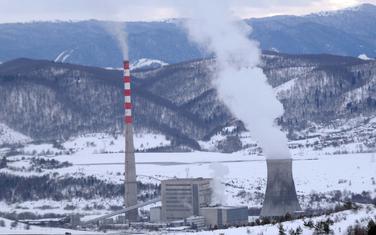 Negativan uticaj rada TE ne samo u Crnoj Gori već i u Evropi