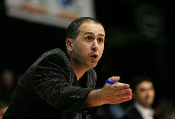 Dražen Anzulović