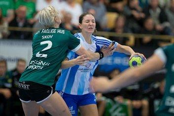 Jelena Živković