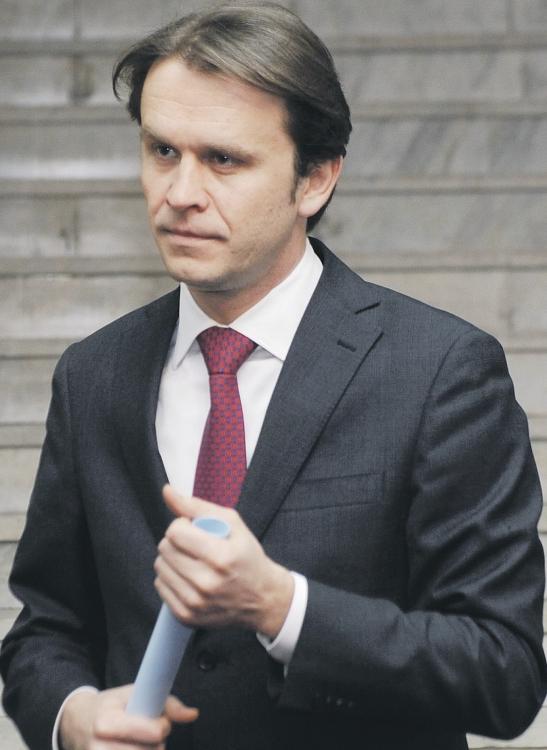 Raško Konjević