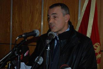 Drago Đurović