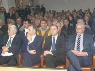 Miodrag Lekić Danilovgrad