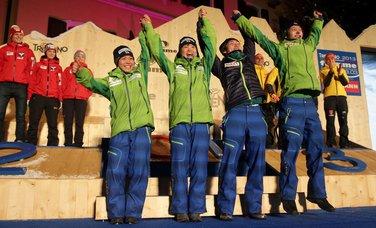 Japanski skakači