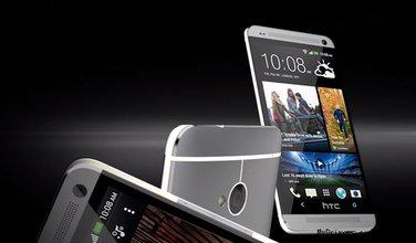 HTC daljinski