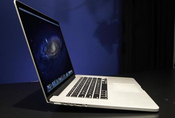 Epl, MacBook Pro, Apple