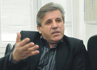 Radoš Radenović
