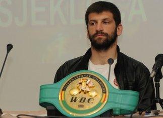 profesionalni boks_1
