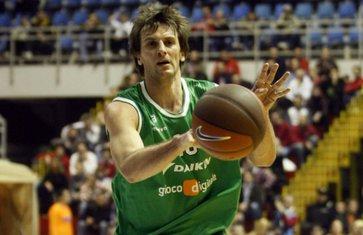Sandro Nicević