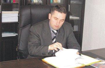 Boris Marinović