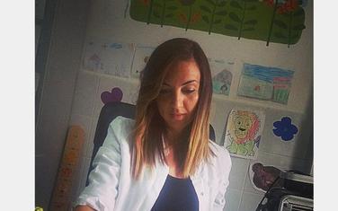Lidija Raosavljević