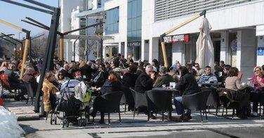 Podgorica lokali