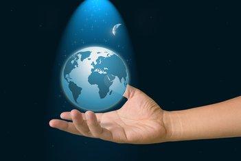 zemlja, svijet