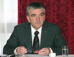 Zoran Žižić