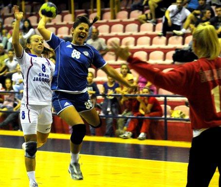 Biljana Pavićević