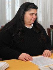 Biljana Alković