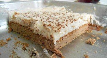 kolač od kestena