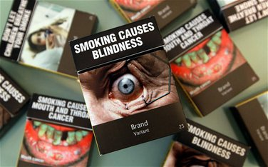 australija cigarete