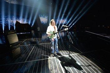 Rambo Amadeus, Eurosong