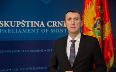 Radule Novović