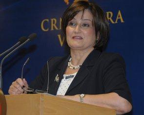 Svetlana Vuković