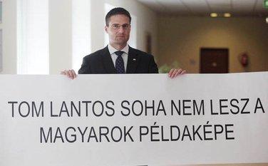 Marton Đonđoši