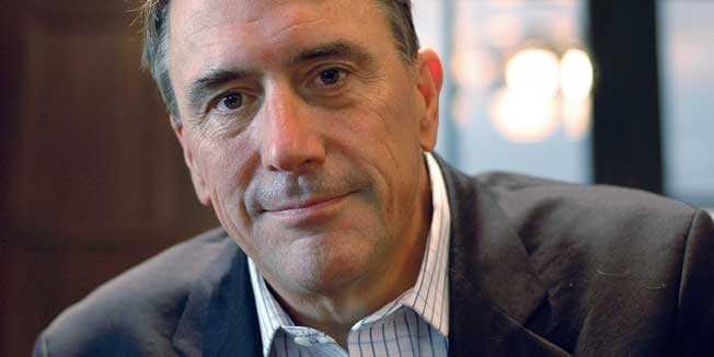Piter Galbrajt