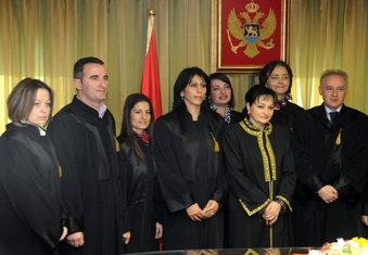 sudski savjet
