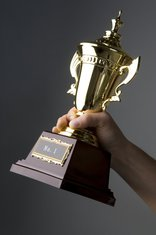trofej