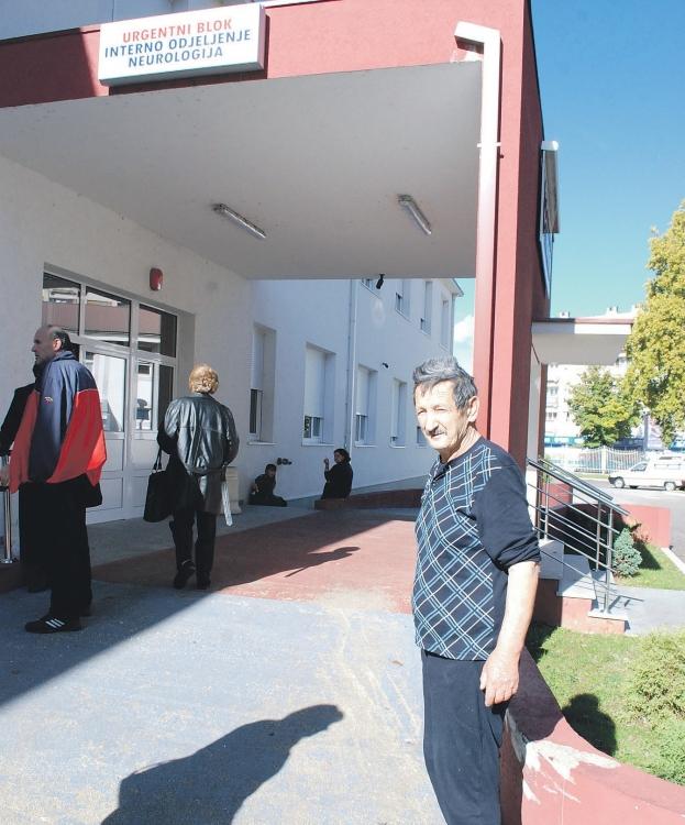 Božidar Marojević