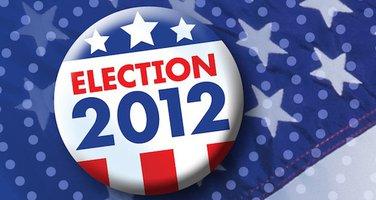SAD Izbori 2012