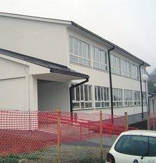 Škola u Gukama