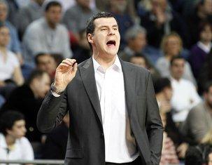 Vlade Jovanović