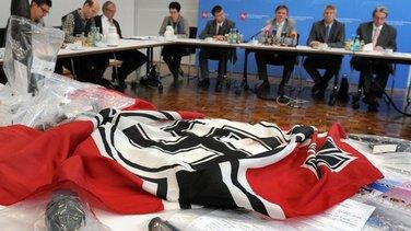 Neo-nacisti