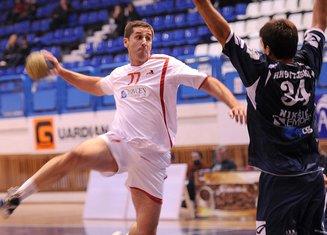 Goran Lasica