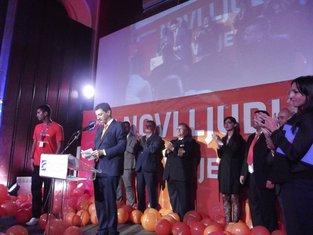 Pozitivna Crna Gora
