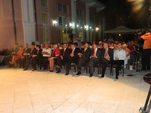 Pozitivna Crna Gora Herceg Novi