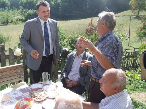 Srđan Milić