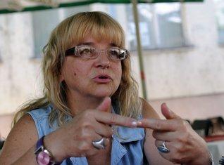 Dejana Savićević