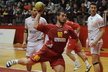 Nemanja Grbović