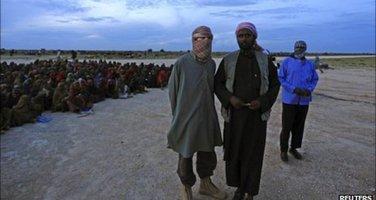 somalija škola