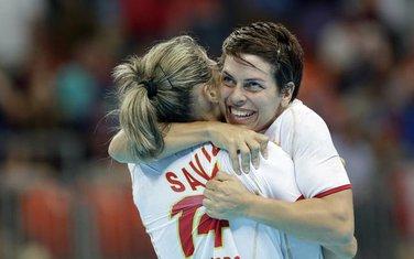 Savić i Đokić