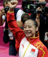 Linlin Deng