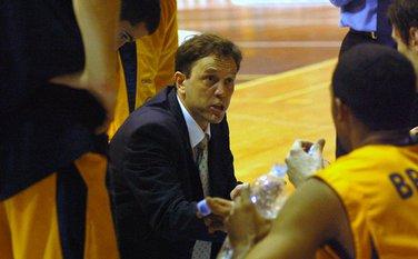 Danijel Jusup