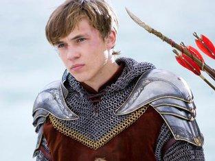 Piter Narnia