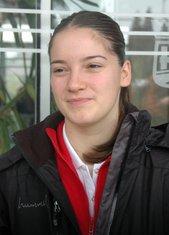 Jelena Marković