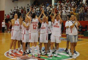 Crna Gora - Poljska