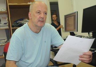 Marjan Milošević