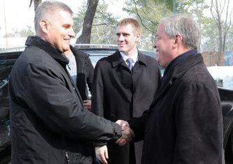 Brajović, Lukšić, Vuksanović