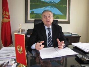 Skender Šarkinović